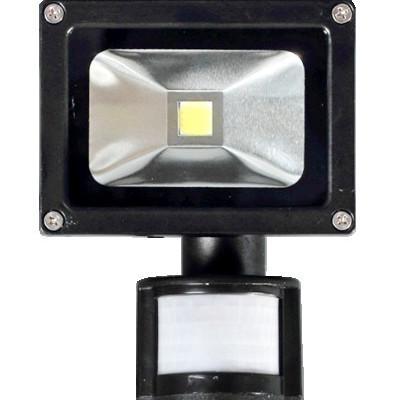 Прожектор  led 30 Вт jazzway/Китай